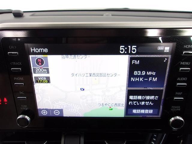 G ミュージックプレイヤー接続可 バックカメラ 衝突被害軽減システム ETC ドラレコ LEDヘッドランプ(15枚目)