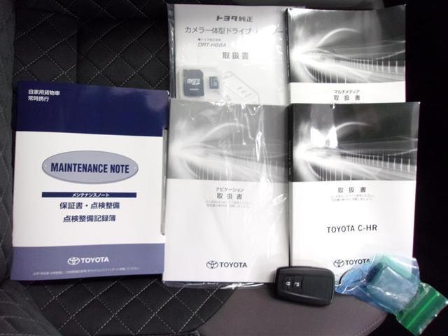 G ミュージックプレイヤー接続可 バックカメラ 衝突被害軽減システム ETC ドラレコ LEDヘッドランプ(20枚目)