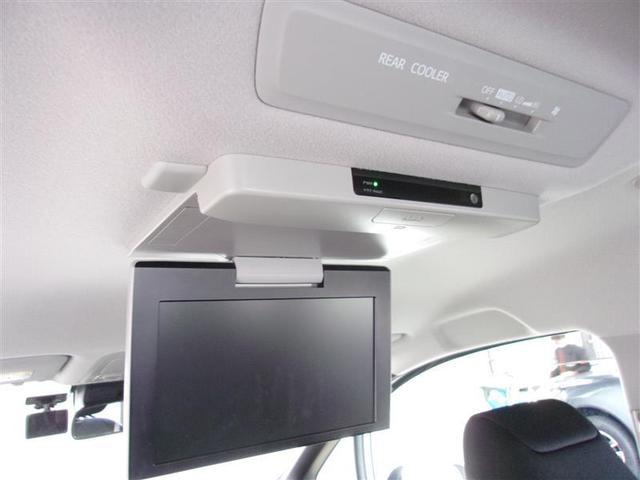 ZS 煌II フルセグ DVD再生 後席モニター バックカメラ 衝突被害軽減システム ETC ドラレコ 両側電動スライド LEDヘッドランプ ウオークスルー 乗車定員7人 3列シート アイドリングストップ(15枚目)