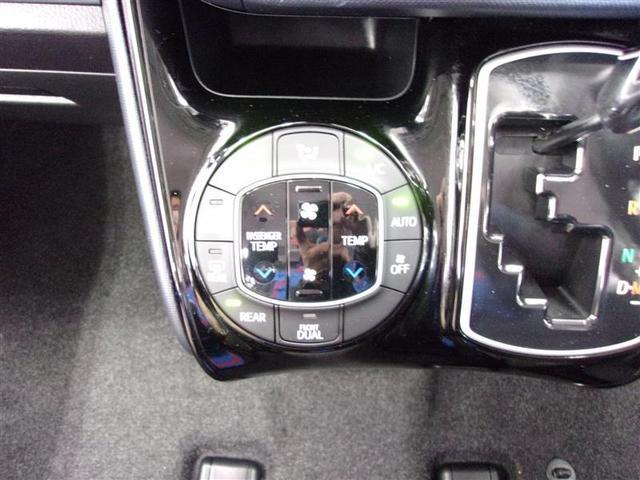 ZS 煌II フルセグ DVD再生 後席モニター バックカメラ 衝突被害軽減システム ETC ドラレコ 両側電動スライド LEDヘッドランプ ウオークスルー 乗車定員7人 3列シート アイドリングストップ(17枚目)