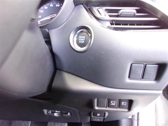 G-T ミュージックプレイヤー接続可 バックカメラ 衝突被害軽減システム ETC ドラレコ LEDヘッドランプ(18枚目)