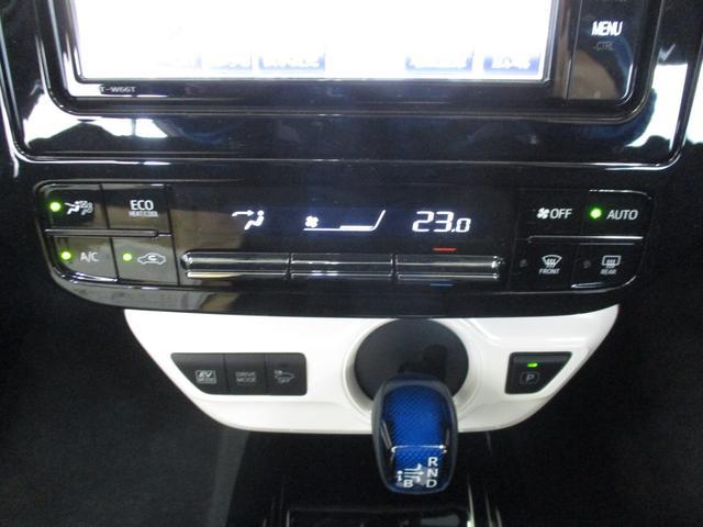 Sセーフティプラス サポカーS ETC SDナビ  Bモニタ(18枚目)