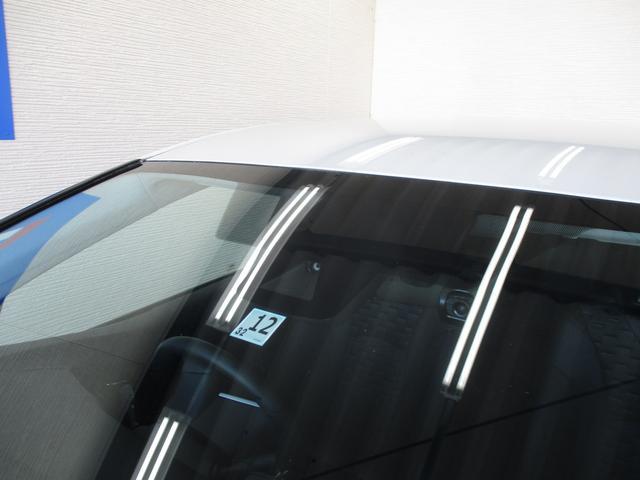 「トヨタ」「プリウスPHV」「セダン」「兵庫県」の中古車5