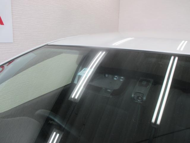 「トヨタ」「ヴィッツ」「コンパクトカー」「兵庫県」の中古車5