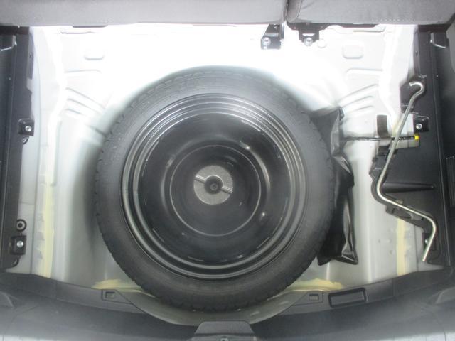 「トヨタ」「ヴィッツ」「コンパクトカー」「兵庫県」の中古車13
