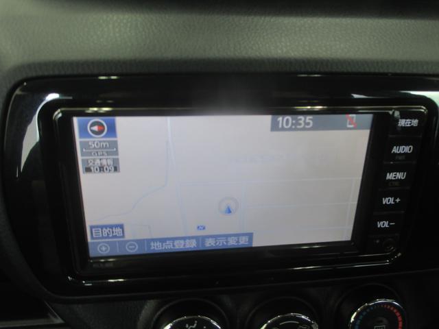 「トヨタ」「ヴィッツ」「コンパクトカー」「兵庫県」の中古車2