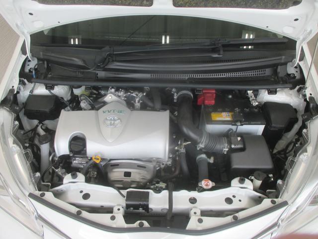 「トヨタ」「ヴィッツ」「コンパクトカー」「兵庫県」の中古車6