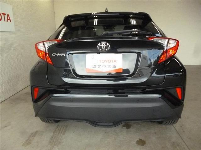 当社のクルマは、車両外装状態がひと目でわかる!車両検査証明車付!