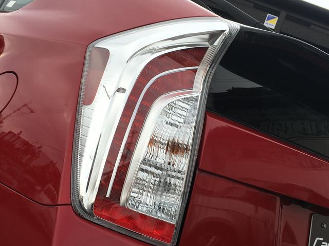 トヨタ プリウス S 北米US仕様 サンルーフ ESR 車高調 USDM