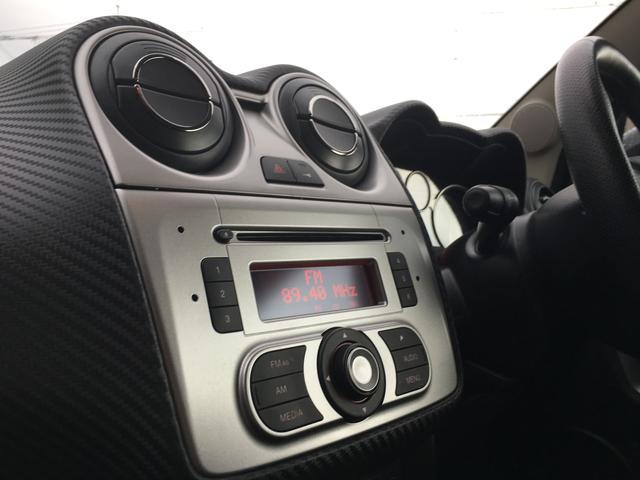 アルファロメオ アルファロメオ ミト スプリント 正規ディーラー車 6速AT カーボンインテリア
