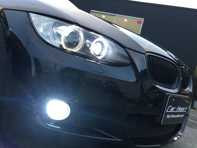 BMW BMW 320iMスポーツ6速MTサンルーフ左Hディーラ点検記録多