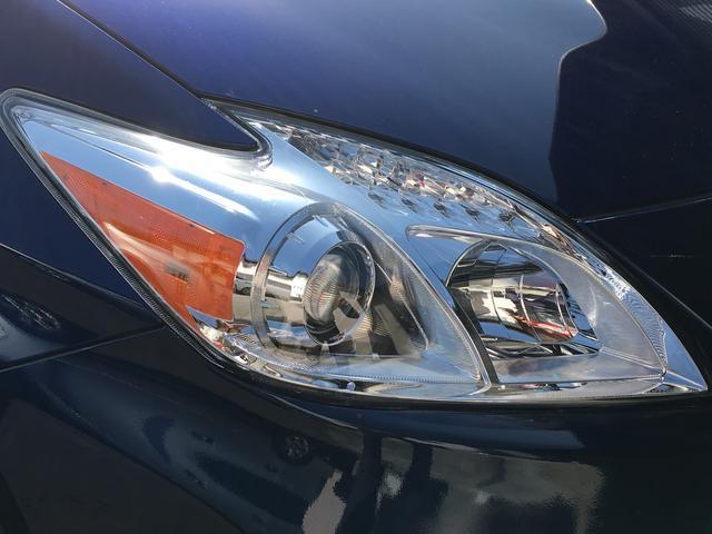 トヨタ プリウス S 北米US仕様 蛍光キャリパ ゴースト2 USDM JDM