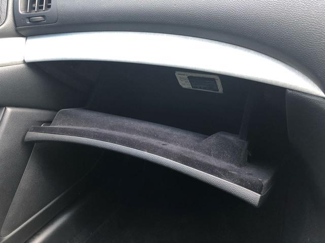 370GTタイプS新クラッチ済み車高調ハイパーフォージド19(18枚目)