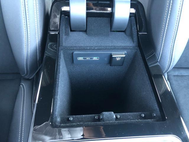 「ランドローバー」「レンジローバーヴェラール」「SUV・クロカン」「奈良県」の中古車13