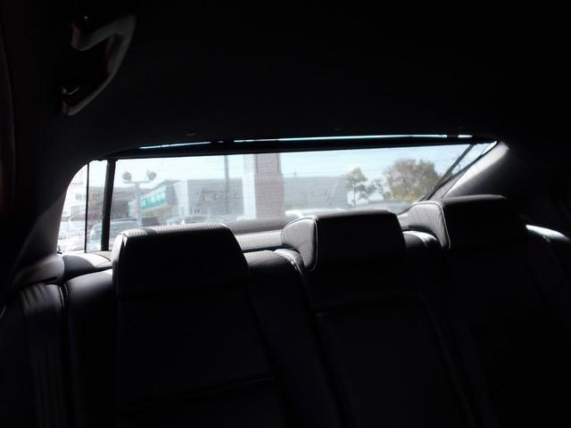 「マツダ」「アテンザセダン」「セダン」「大阪府」の中古車31