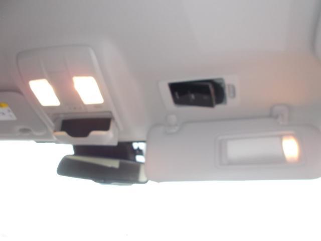 6MT XDプロアクティブ ナビTVバックカメラ(16枚目)