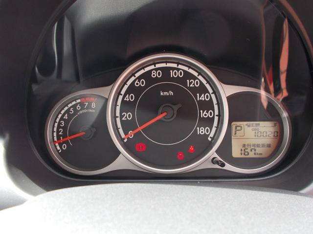 「マツダ」「デミオ」「コンパクトカー」「大阪府」の中古車15