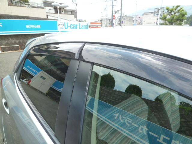 「マツダ」「デミオ」「コンパクトカー」「奈良県」の中古車16