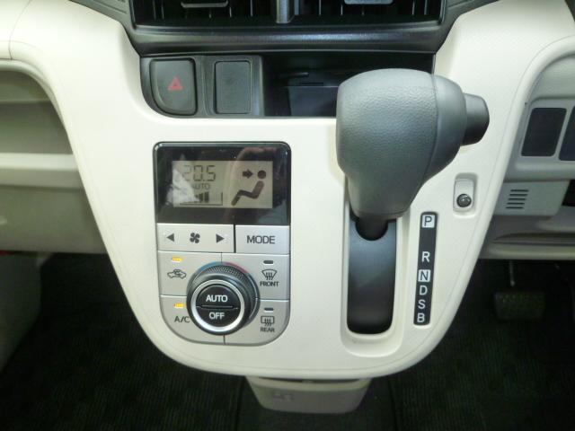 「ダイハツ」「ムーヴ」「コンパクトカー」「奈良県」の中古車10