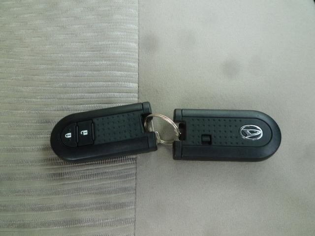 「ダイハツ」「ムーヴ」「コンパクトカー」「奈良県」の中古車14