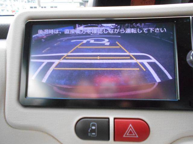 「トヨタ」「スペイド」「ミニバン・ワンボックス」「奈良県」の中古車12