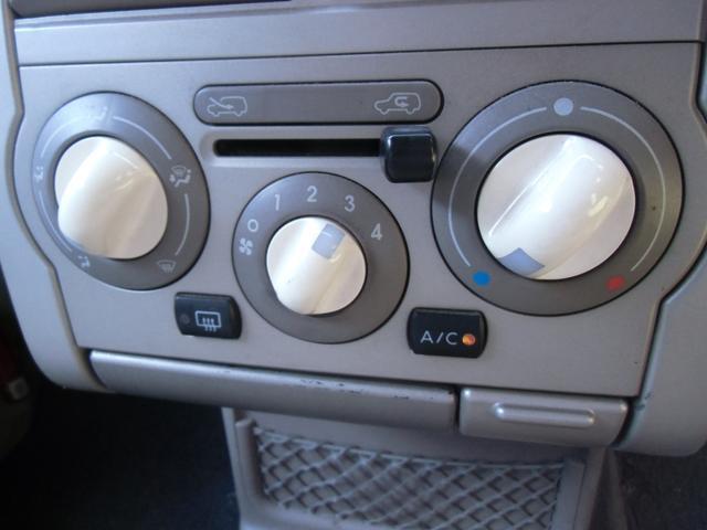 日産 キューブキュービック SX 3列シート キーレス CD ETC