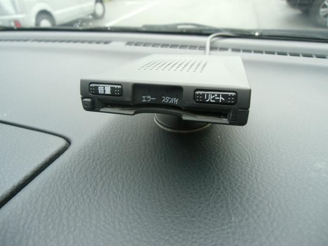 トヨタ イプサム 240i タイプS CD MD ETC HID