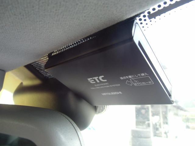 メルセデス・ベンツ M・ベンツ C180コンプレッサー HDDナビ テレビ