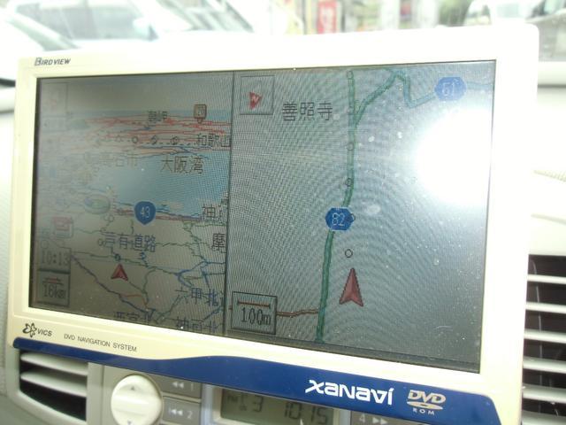 日産 マーチ 12c ナビ バックカメラ ETC