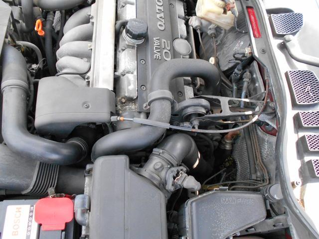 「ボルボ」「ボルボ V70」「ステーションワゴン」「兵庫県」の中古車12