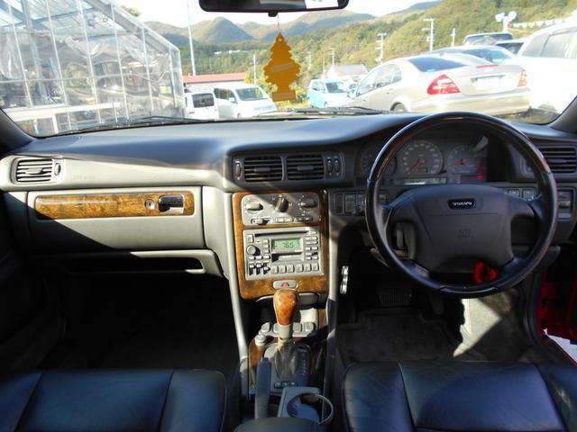 「ボルボ」「ボルボ V70」「ステーションワゴン」「兵庫県」の中古車15
