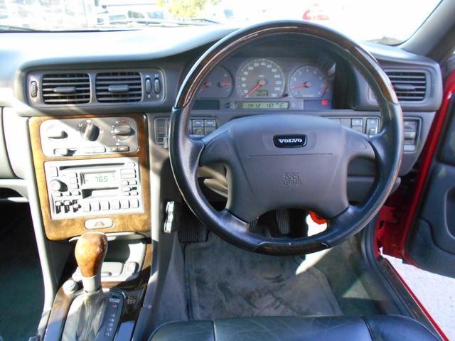 「ボルボ」「ボルボ V70」「ステーションワゴン」「兵庫県」の中古車16