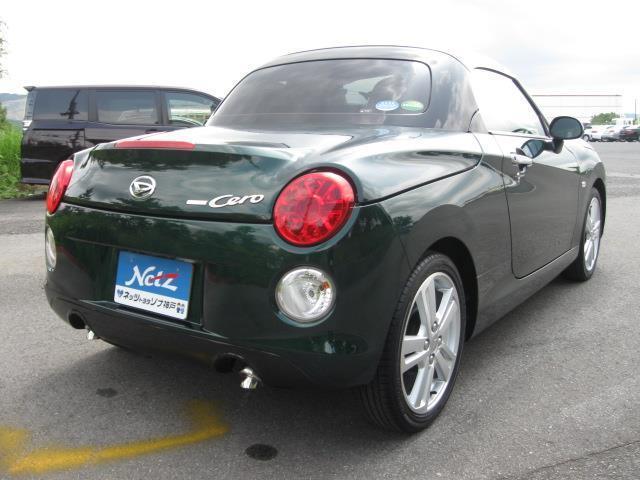 U-Carは同じものがない一点物です☆その為、気になるお車がございましたらお早めにご連絡下さい!愛車探しのお手伝いをさせて頂きます(*'▽')♪
