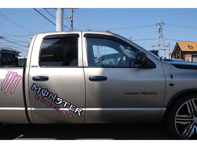 「ダッジ」「ラムバン」「SUV・クロカン」「奈良県」の中古車18