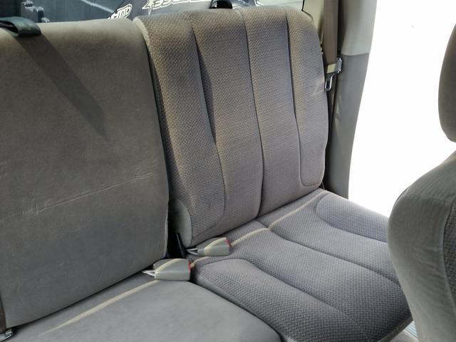 「ダッジ」「ラムバン」「SUV・クロカン」「奈良県」の中古車40