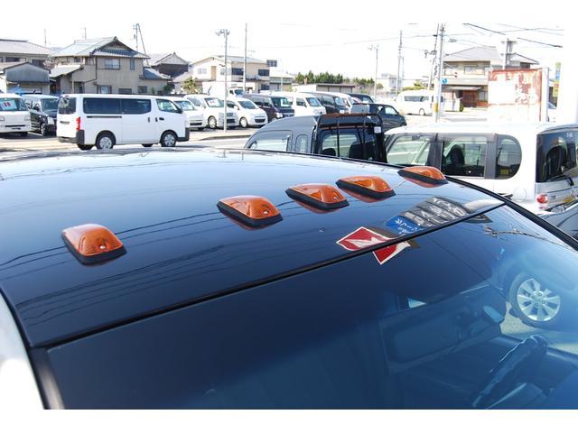 「ダッジ」「ラムバン」「SUV・クロカン」「奈良県」の中古車60