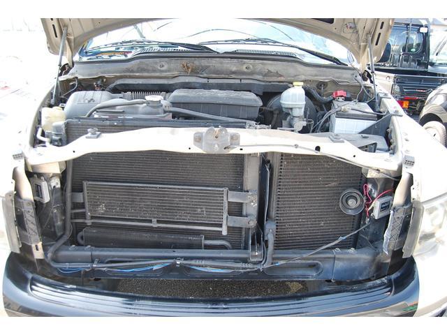 「ダッジ」「ラムバン」「SUV・クロカン」「奈良県」の中古車65