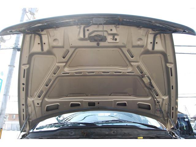 「ダッジ」「ラムバン」「SUV・クロカン」「奈良県」の中古車66