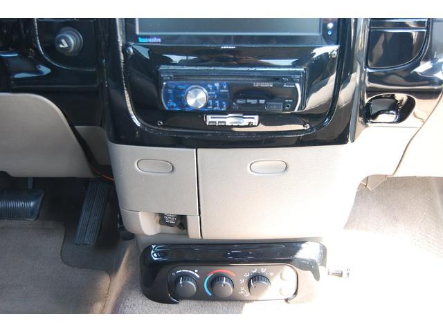 「ダッジ」「ラムバン」「SUV・クロカン」「奈良県」の中古車69