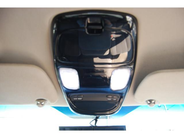 「ダッジ」「ラムバン」「SUV・クロカン」「奈良県」の中古車70