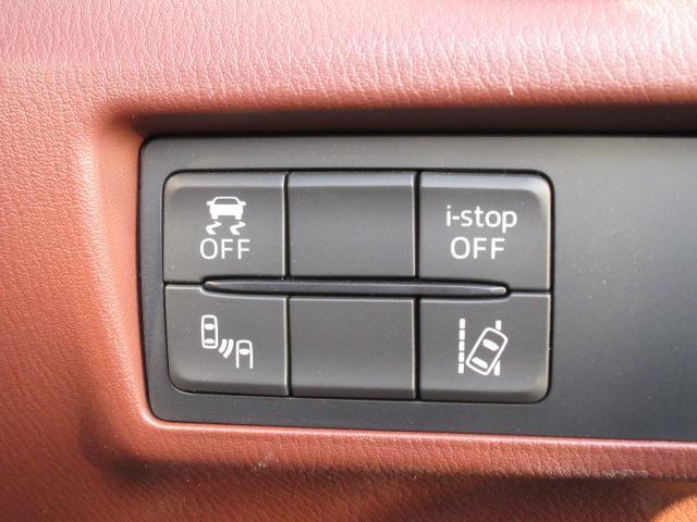 マツダ ロードスターRF VS 当社試乗車アップ 電動ハードトップ レザーシート