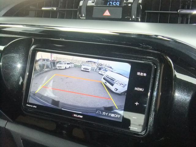 「トヨタ」「ハイラックス」「SUV・クロカン」「大阪府」の中古車4