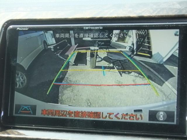 ロングスーパーGL NEW6型ハイエース 最新地デジナビ バックカメラ レザーシート キャンプ車中泊ベッドキット フロントエアロ ローダウン1インチ〜3インチ 60種類以上から選べるアルミホイール標準装備(4枚目)