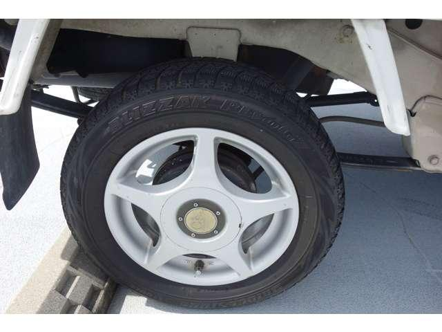 「ダイハツ」「ハイゼットトラック」「トラック」「兵庫県」の中古車14