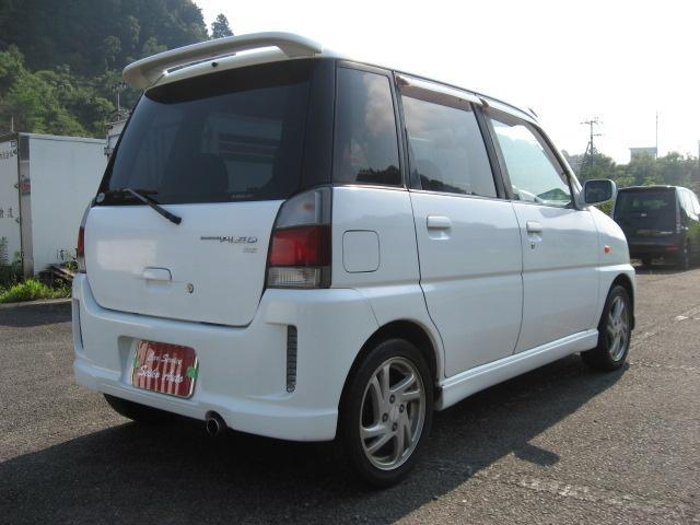 「スバル」「プレオ」「コンパクトカー」「兵庫県」の中古車8