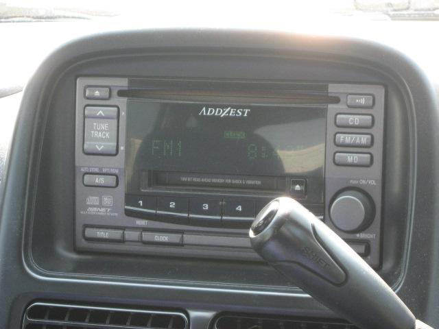 「スバル」「プレオ」「コンパクトカー」「兵庫県」の中古車11