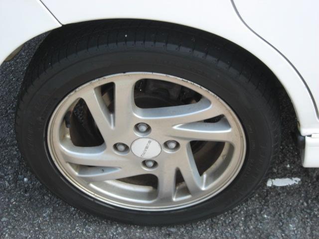 「スバル」「プレオ」「コンパクトカー」「兵庫県」の中古車24