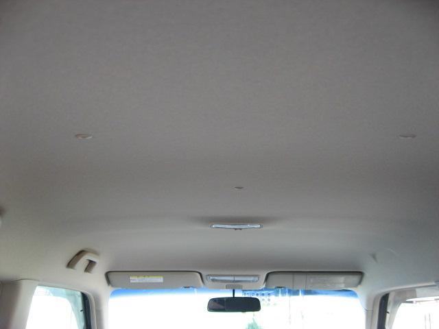 「ホンダ」「ゼストスパーク」「コンパクトカー」「兵庫県」の中古車18