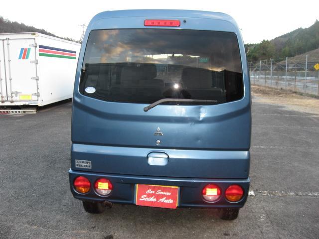 「三菱」「タウンボックス」「コンパクトカー」「兵庫県」の中古車10