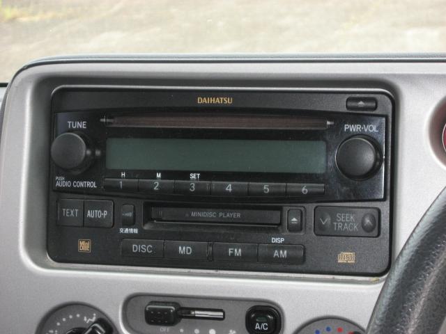 「ダイハツ」「アトレーワゴン」「コンパクトカー」「兵庫県」の中古車11